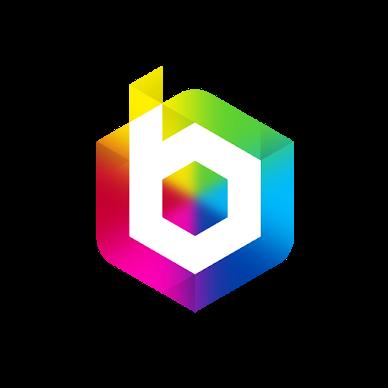 Microblink | Google Play | Apptopia